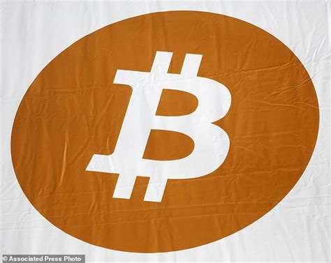 bitcoin owner bitcoin on track to create largest financial bubble ever