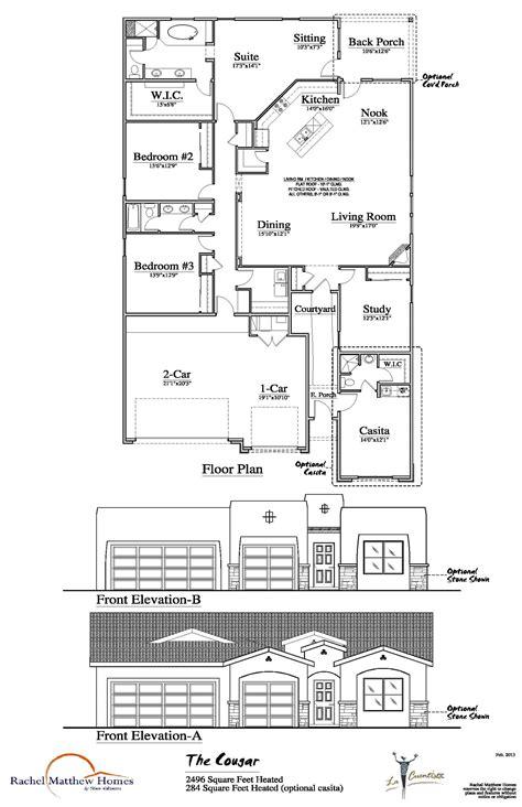 zia homes floor plans meze
