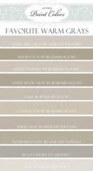 warm gray paint colors sublime decorsublime decor