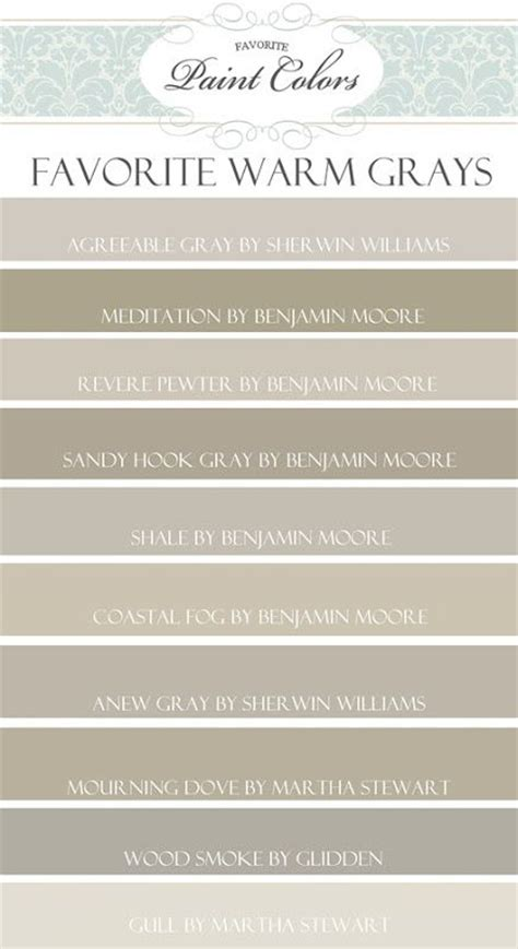 agreeable gray by sherwin williams meditation by benjamin revere pewter by benjamin