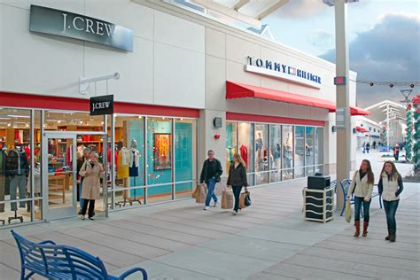 jackson outlet printable coupons ugg outlet store tinton falls new jersey