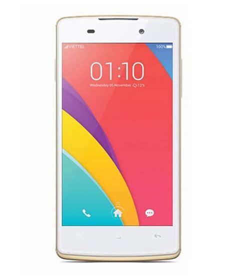 themes oppo joy plus oppo joy plus 4gb white mobile phones online at low