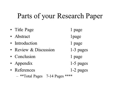 parts of research paper going to find a great admission essay service