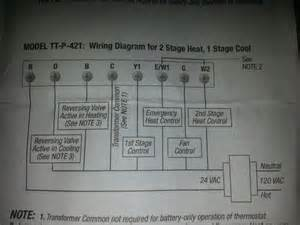 micro relay wiring diagram micro wiring diagram free