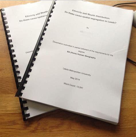 midwifery dissertation ideas 64 best dissertation success images on success