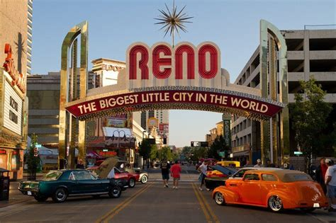 Reno Events Calendar Reno Events Calendar Calendar Template 2016