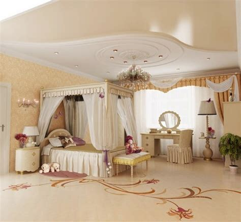 classic bedroom decorating ideas 10 classic kids bedroom design ideas digsdigs