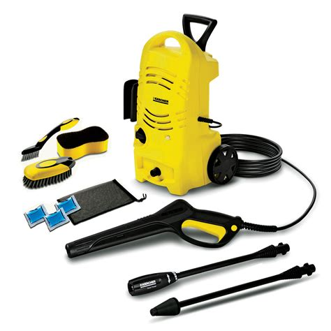 electric pressure washer induction motor electric induction motor pressure washer sears