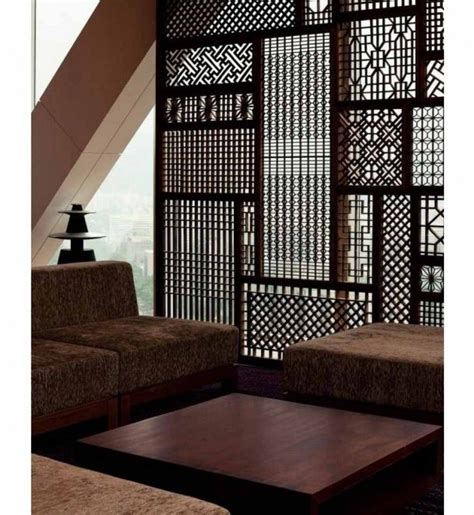 Living Room Divider Ikea Oltre 1000 Idee Su Ikea Room Divider Su Divisori Da Stanza Pareti Divisorio E