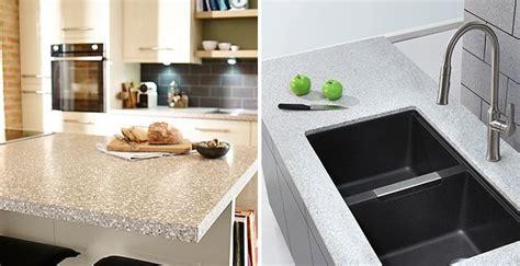 encimeras tipos y precios tipos de encimeras para cocinas materiales y caracter 237 sticas