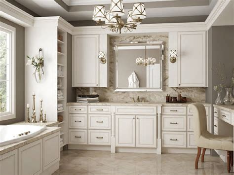 Bathroom Vanities Fort Myers Fl Affordable Kitchen And Bath Fort Myers Florida
