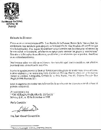 formato solicitud de carta formal formato de carta formal etame mibawa co