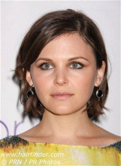 hairstyles for small heads hairstyle for small head google search my style