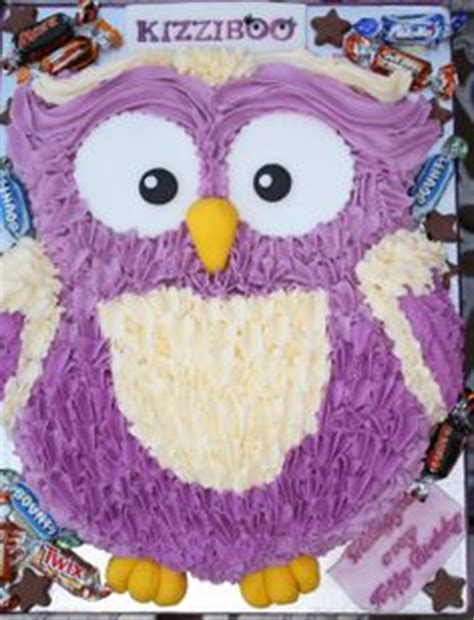 owl template for cake owl cake owls birthdays the shape and cakes