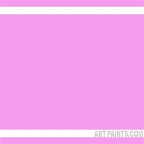 baby pink pigment ink paints 27 baby pink paint baby pink color eo one pigment