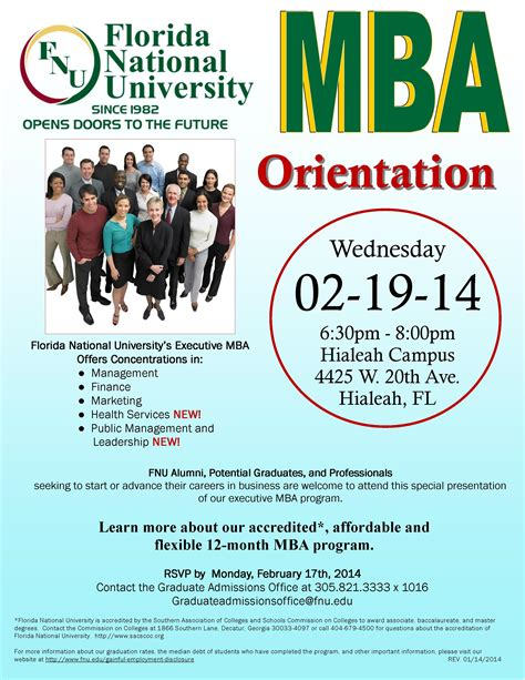 Mba Orientation by Index Of Wp Content Uploads 2014 01