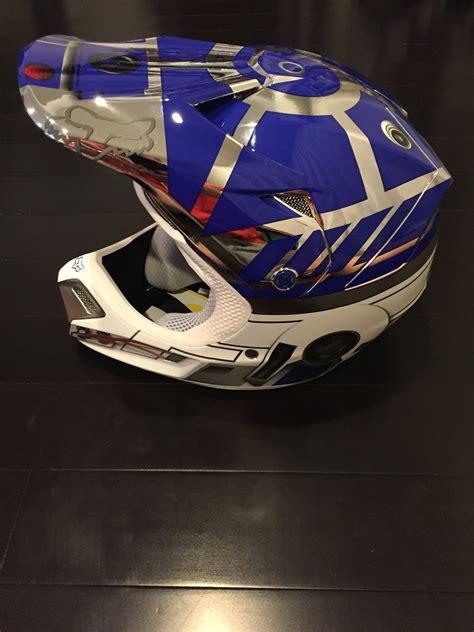 red bull motocross helmet sale 100 red bull motocross helmet sale motocross helmet