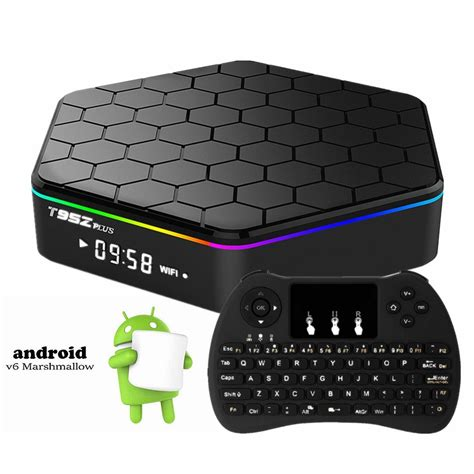 best android what is the best android box for in 2017