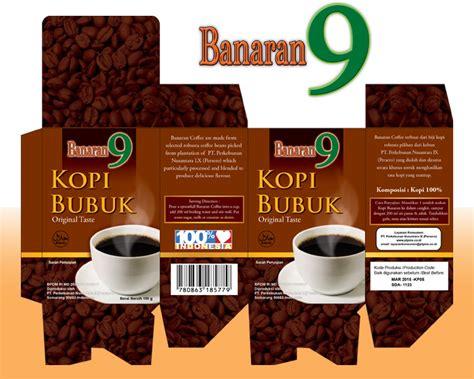 desain kemasan kopi galeri re desain label untuk kemasan kopi bubuk