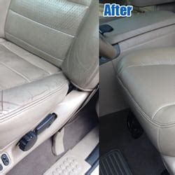 Car Upholstery Houston Tx by Richmond Auto Upholstery 12 Photos Auto Upholstery