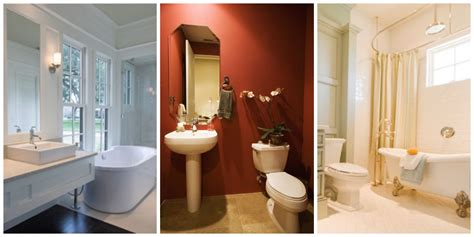 ideas to decorate bathrooms 38 bathroom ideas for decorating pictures of bathroom