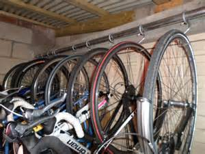 velo shed bike storage