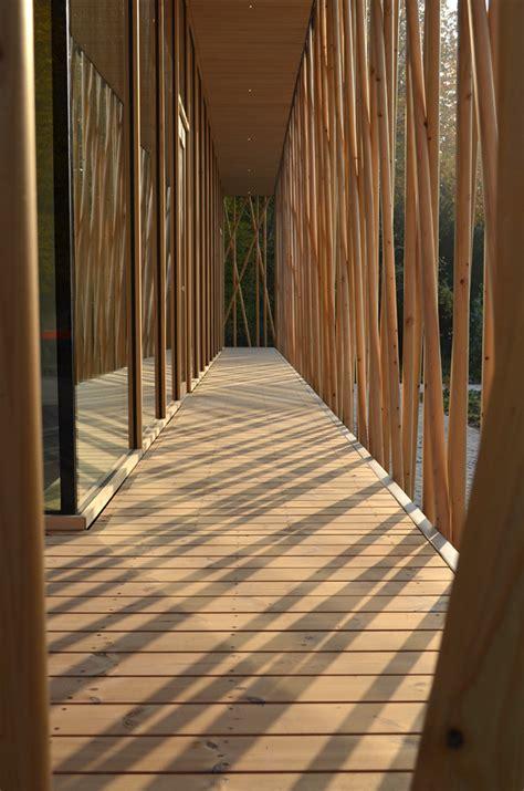 Nach Britzer Garten by Umweltbildungszentrum Im Britzer Garten Nach 16 Monatiger