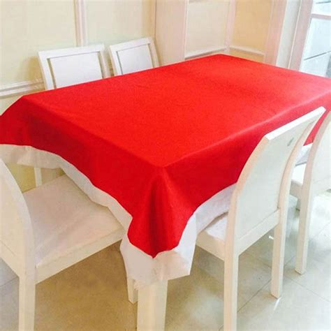 table linens buy wholesale table linens from china table linens wholesalers