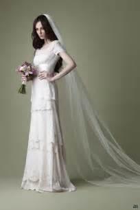 Victorian style wedding gowns fashion online blog katdelunaonline org