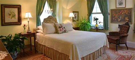 hudson valley bed and breakfast hilltop house bed breakfast hudson valley new york