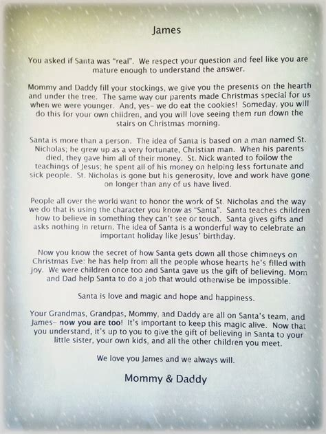 this agency wants you to become a christmas tree by best 25 santa real ideas on pinterest c real letter