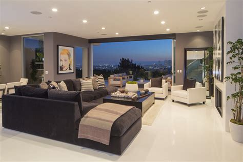 harry styles house harry styles lists hollywood hills contemporary house for 8 5m curbed la