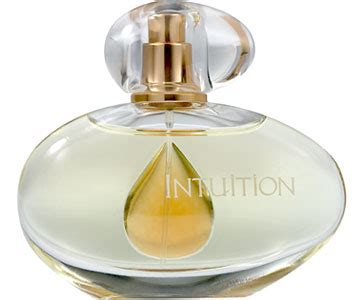 Este Lauder Intuition By Luzi Produck Bibit Parfum Murni est 233 e lauder intuition reviews productreview au
