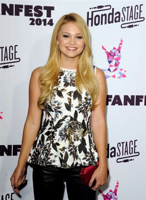 olivia holt wikipedia the free encyclopedia olivia holt 2014 auto design tech