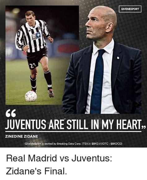 Memes Real Madrid - 25 best memes about real madrid vs juventus real madrid