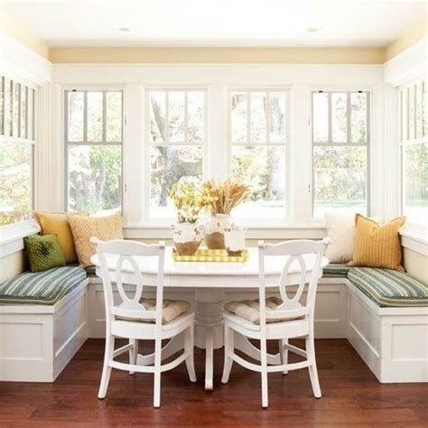 dining room window seat dining table window seat for the home