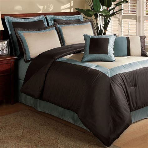 Kohls King Size Comforter Sets by Full Size Jpg