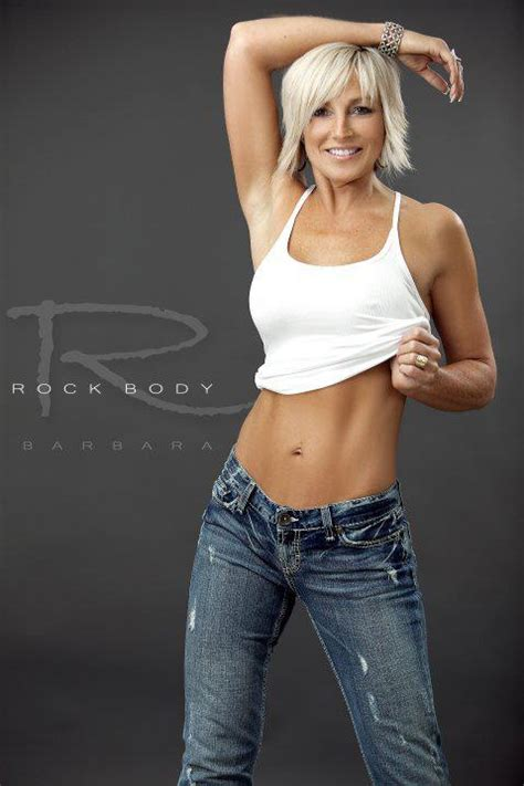 50 year old fitness model fitness model over 50 years old book covers