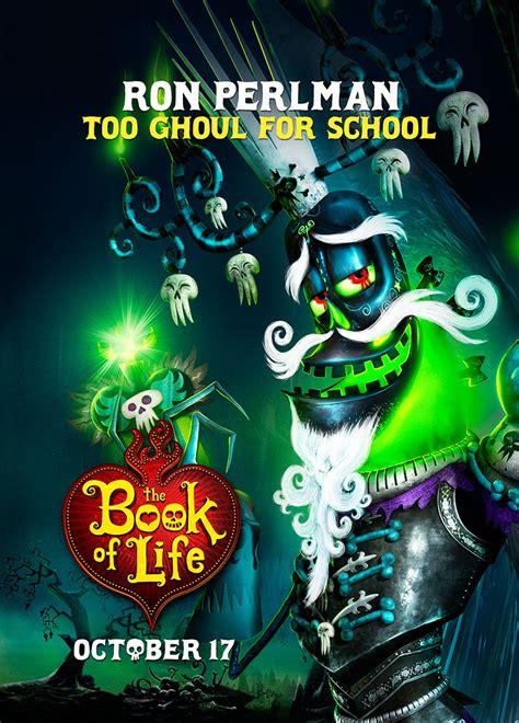 Home Entertainment Design Inc the book of life ten30 studios