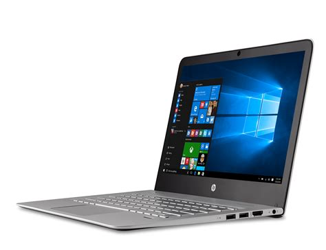 Hp Windows hp announces new pcs built to deliver amazing experiences