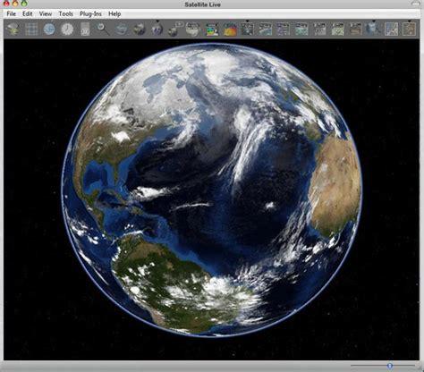 live satellite terra vista por satelite ao vivo