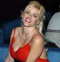 nicole s remembering anna nicole smith s life and legacy 9 years