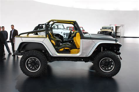 future jeep wrangler concepts jeep wrangler stitch concept photo gallery autoblog