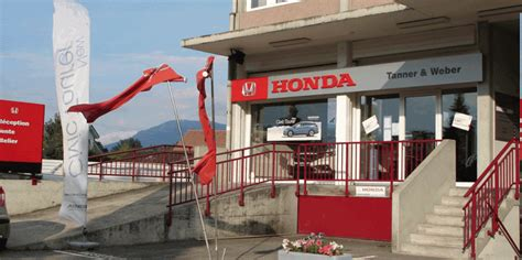 garage honda sierre honda occasion 232 ve o 249 acheter 224 232 ve auto2day