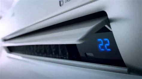 Ac Samsung Standard Inverter samsung air conditioner digital inverter compressor demo