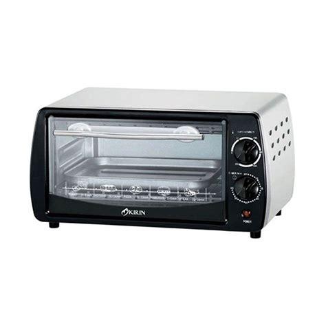 Microwave Kirin Kbo 190lw jual kirin kbo 90m oven elektrik abu abu 9 l