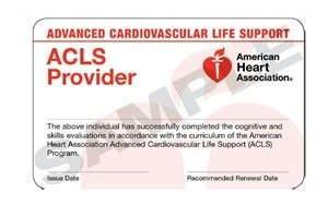 ahainstructornetwork pdf card template 15 1803 acls provider card 24