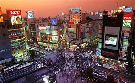 One Cibi Isi 11pc ville mondiale 7 tokyo de meliiss8