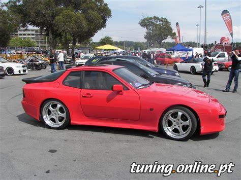 porsche 944 tuned photos of porsche 944 photo tuning porsche 944 01 jpg