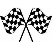 Checkered Flag  EBay